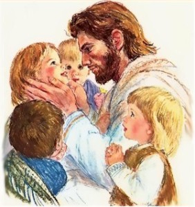 0407jesus_children