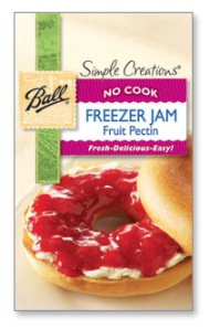 Ball-Freezer-Jam-Pectin_big