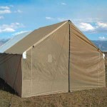 wall_tents_porches