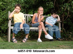 bored-kids-park_~IS851-010