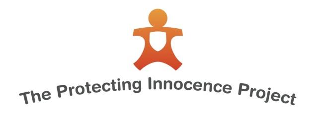 ProtectingInnocence_logo