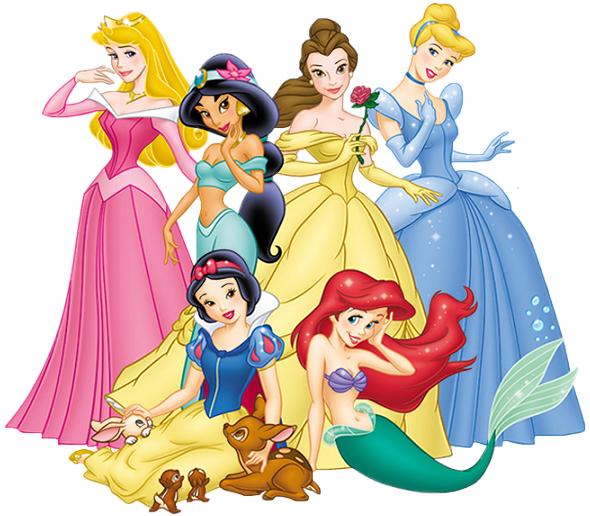 disney princess wallpapers. funny disney princess pictures