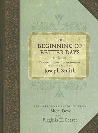Beginning_of_Better_Days_detail