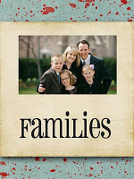 Families Tag