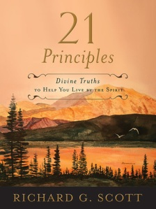 21principles_detail
