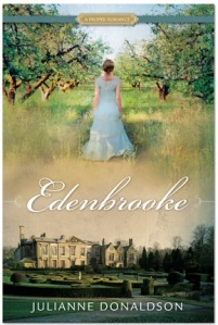 Edenbrooke_detail