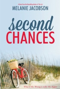 SecondChances_detail