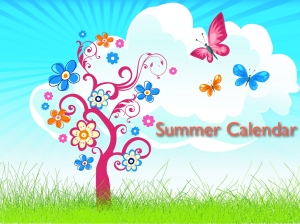 summer-2011-calendar-jpegs-001