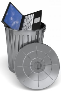 laptop-trash-garbage1-e1347387255146-400x600